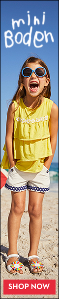 Boden Catalogue Online Shopping - 25% Discount on Clothes