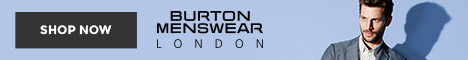 Burton Store: Shopping At Burton for Clothes Has Never Been So Easy
