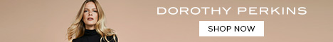 Dorothy Perkins Direct, UK: Now There's Even More of Dorothy Perkins UK to Explore!