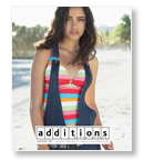 Additions Direct Catalogue, UK