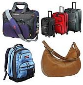 Luxury Leather Luggage, Handbags, Laptop Cases, Business Accessories
