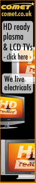 Currys Digital Electricals, UK