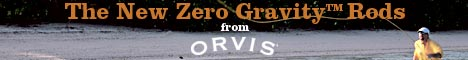 Orvis UK: Fly-Fishing Gear and Tackle, Men's Apparel, Women's Apparel, Gifts & more, at Orvis