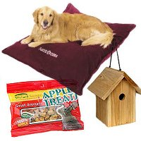 Pet Care Central Online Pet Store - Online Pet Supplies for Dogs, Cats, Fish, Reptiles and More!