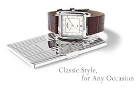 Diamond Warehouse, Watches: Bulova Watches, Calvin Klein Watches, Chase-Durer Watches, Citizen Watches - Best Prices