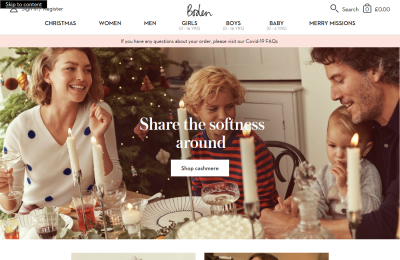 Boden catalogue uk buy direct from boden for special for Bodendirect uk
